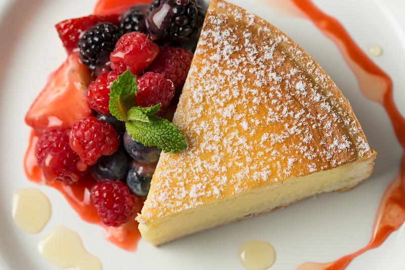 murray.pastry.081.jpg