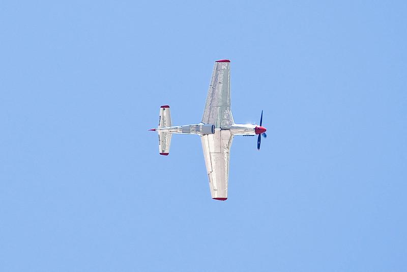 AirshowPatternFlyers_082310_039.jpg
