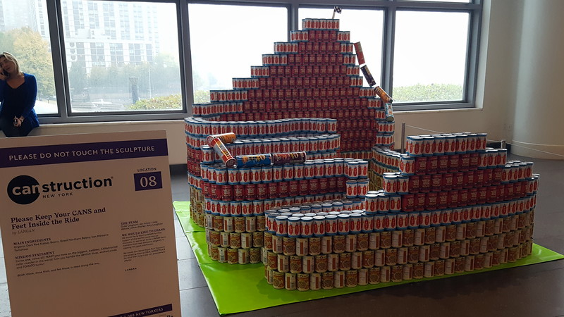 CanStruction 2018   (3).jpg