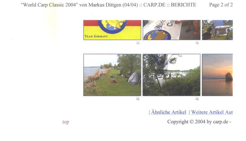 WCC04 - 05a - Carp.de 2-2.jpg