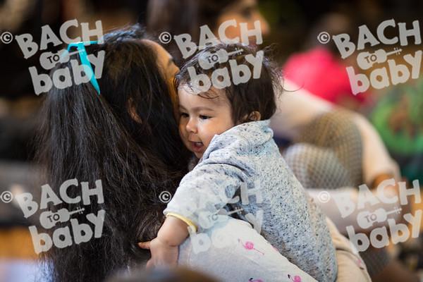 Bach to Baby 2018_HelenCooper_Pimlico-2018-05-04-27.jpg