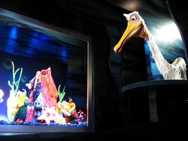 213-Disney2012-757.JPG