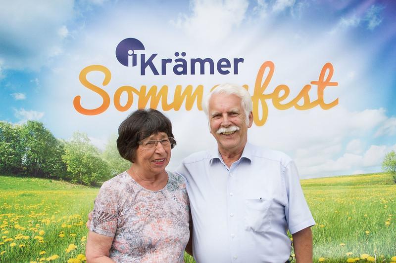 kraemerit-sommerfest--8648.jpg