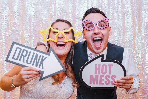 2021 Photo Booth Galleries
