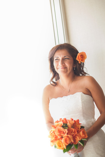 20121210_Cristina and Chris_0992.jpg
