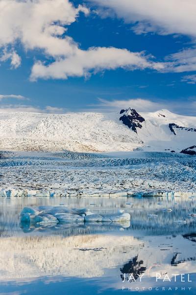 Iceland_Fjallajokul_0811.jpg