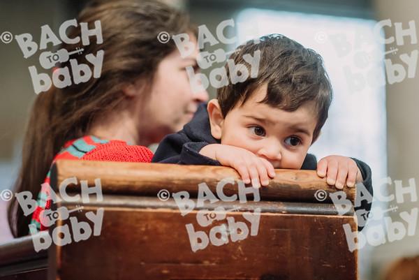 © Bach to Baby 2017_Alejandro Tamagno_Borough_2018-01-12 012.jpg