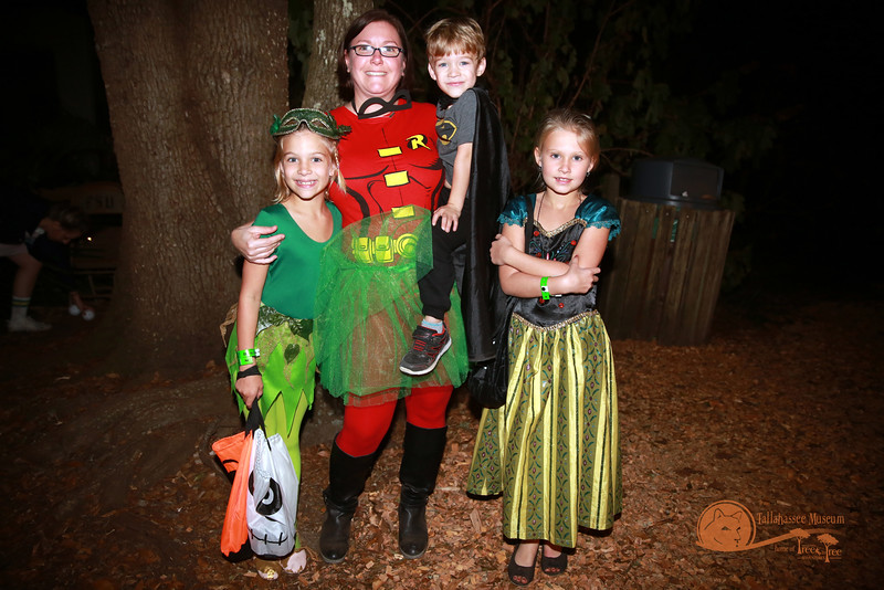 Halloween_at_Tallahassee_Museum-0106jpg.jpg