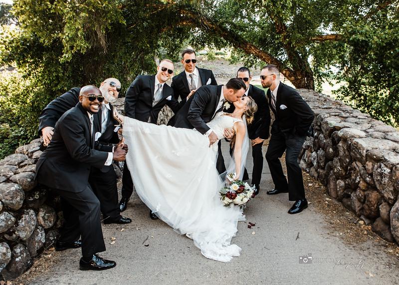 Wedding (101 of 192).jpg