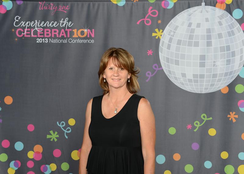NC '13 Awards - A2 - II-242_64253.jpg