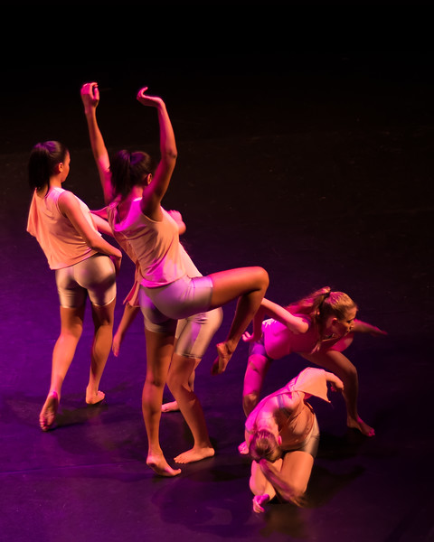 LaGuardia Senior Dance Showcase 2013-632.jpg
