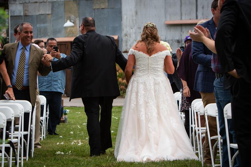 Carson Wedding-81.jpg
