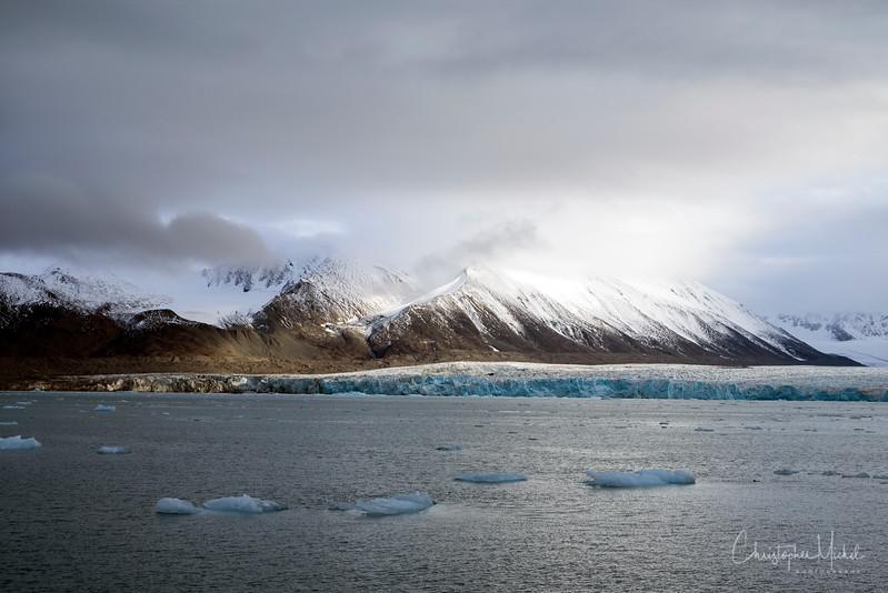 9-7-16181536monaco glacier.jpg
