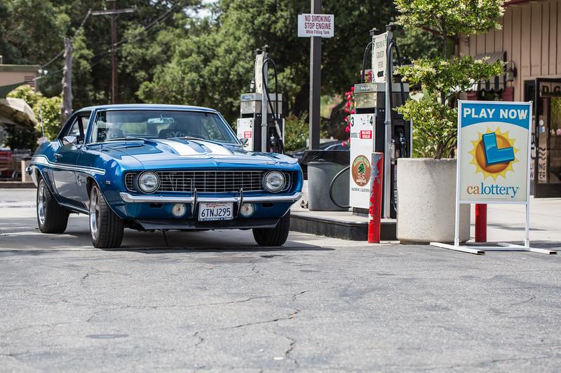 Dads 69 Camaro8235.jpg