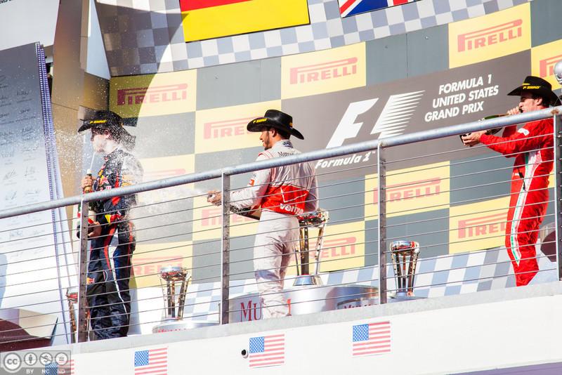 Woodget-121118-452--2012, Austin, f1, Fernando Alonso, Formula One, Lewis Hamilton, Sebastian Vettel.jpg