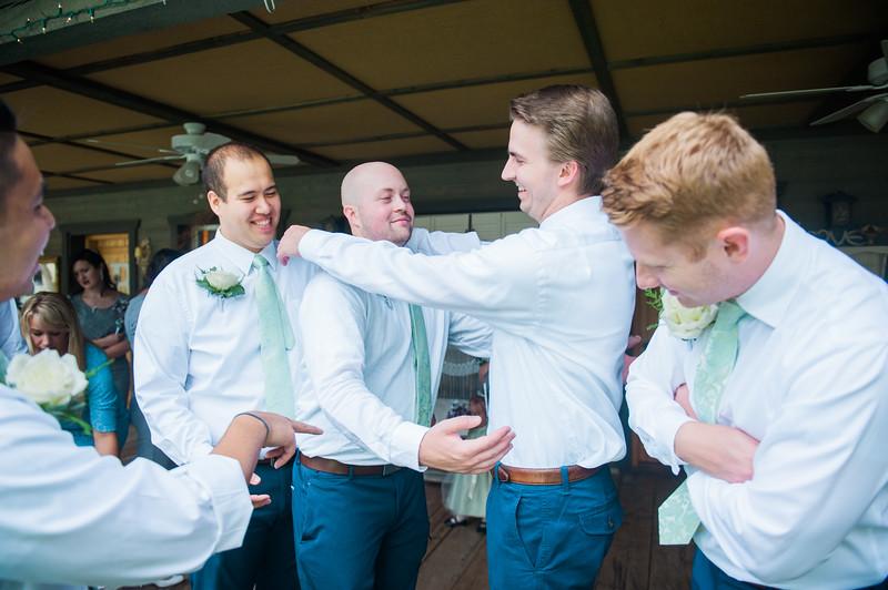 Kupka wedding Photos-317.jpg