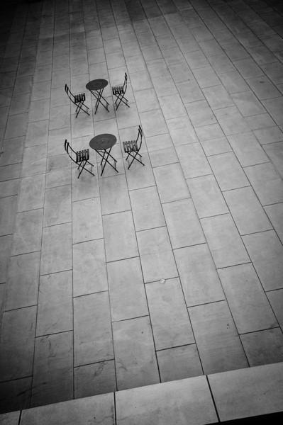 10x14_20091114_locust_street_0053.jpg