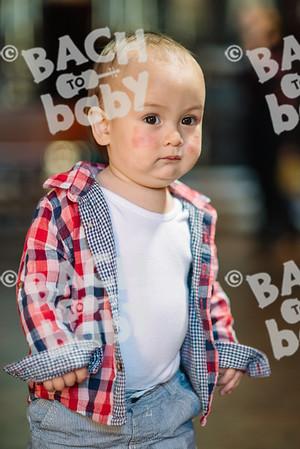 © Bach to Baby 2018_Alejandro Tamagno_Walthamstow_2018-06-25 006.jpg