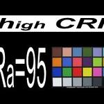 highCRI.jpg