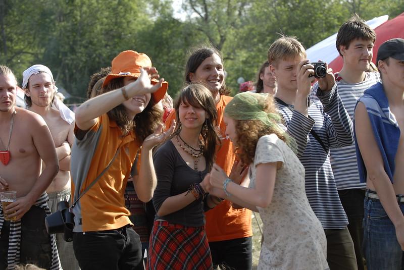070611 6803 Russia - Moscow - Empty Hills Festival _E _P ~E ~L.JPG