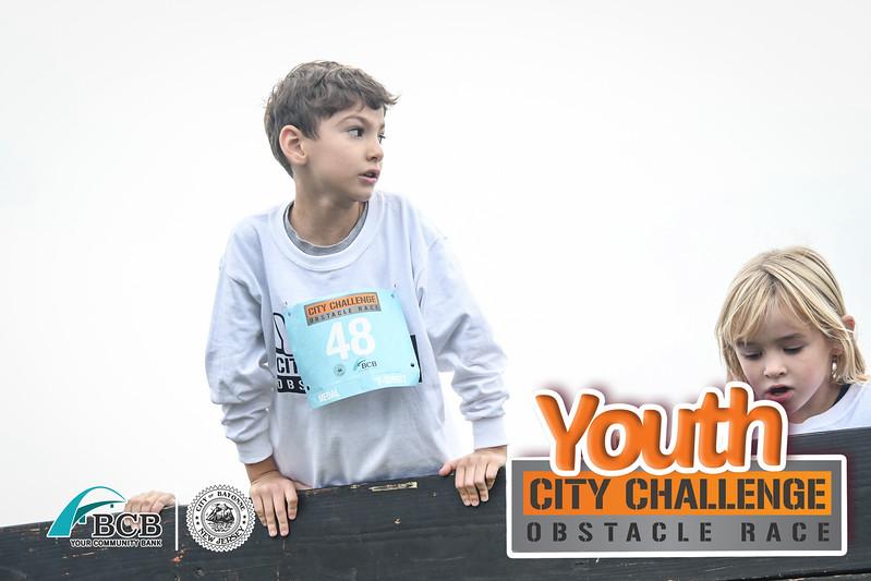 YouthCityChallenge2017-140.jpg