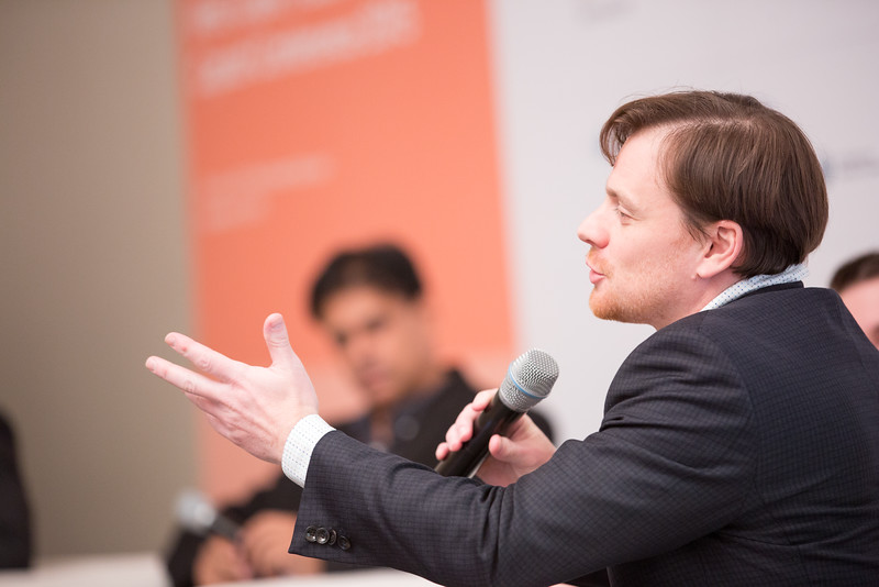 Conference-25.jpg
