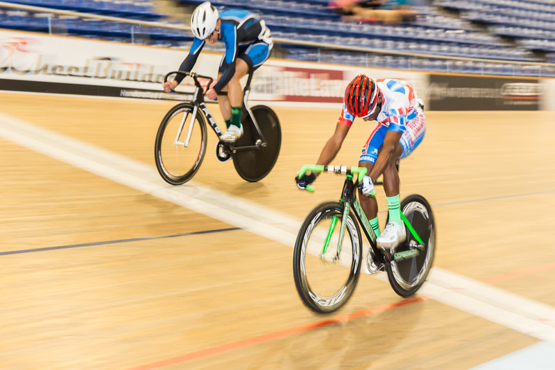 2016 US Para Track Cycling Open_377.jpg