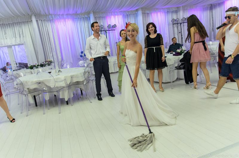 Wedding party #-360.jpg