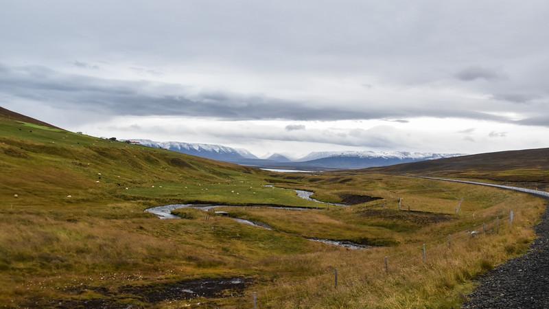 Iceland_2015_10_04_16_49_38.jpg