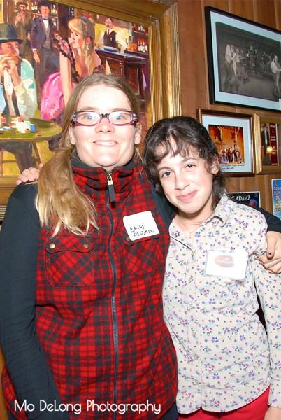Emily Conway and Emily Feldman.jpg