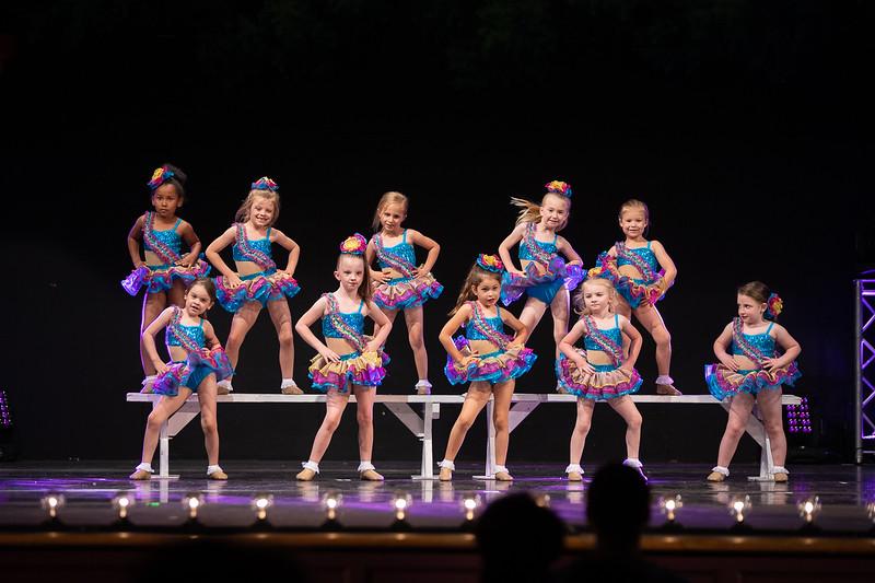 Dance Productions Recital 2019-148.jpg