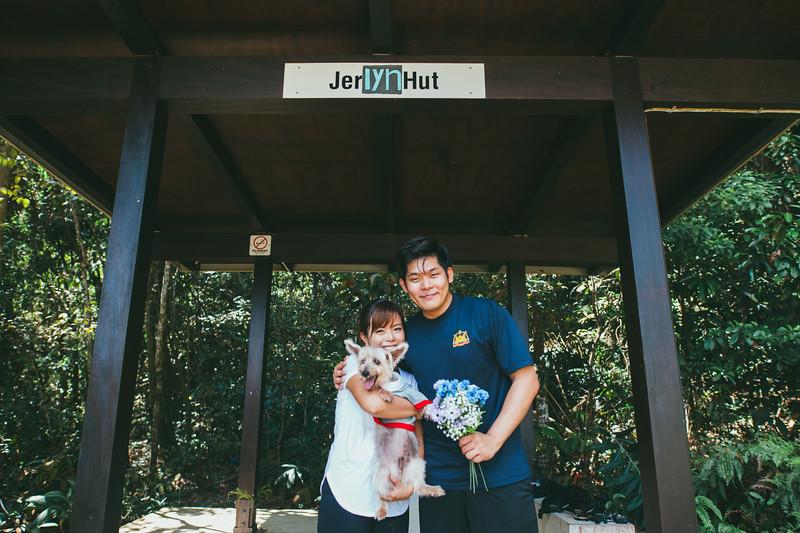 Chin Xiang & Jerlyn - -113.jpg
