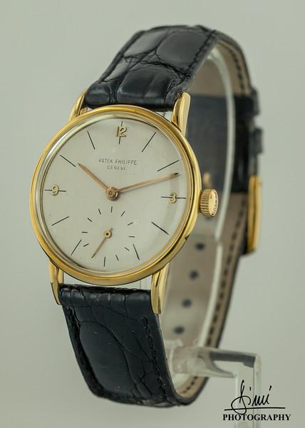 gold watch-2480.jpg