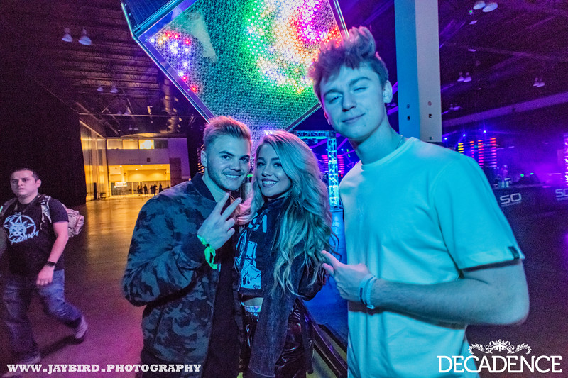 12-31-19 Decadence day 2 watermarked-19.jpg