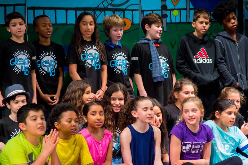 20170427 5th Grade Opera Sel2-26.jpg