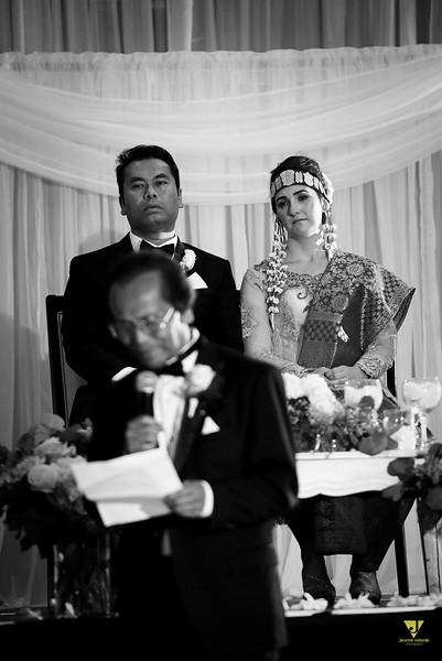 Wedding of Elaine and Jon -614.jpg