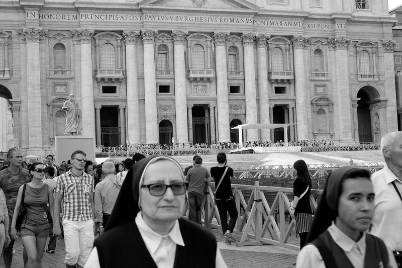 St.Peter's-21.jpg