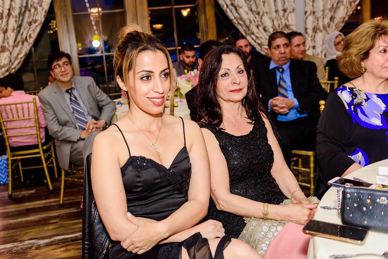 Ercan_Yalda_Wedding_Party-136.jpg