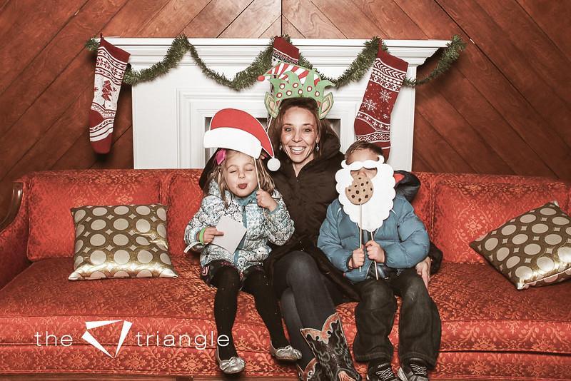 awkward-family-photo-booth-167.jpg