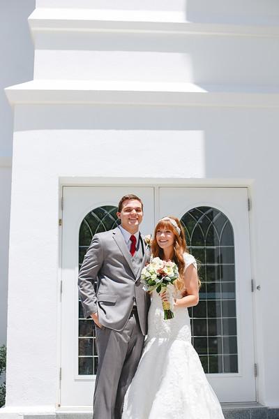 L-Wedding-17.jpg