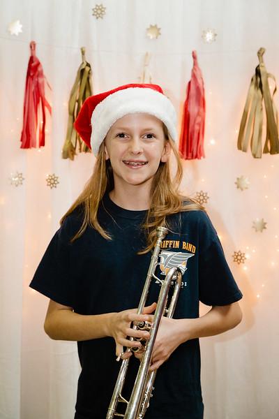 Band_concert_Christmas_2016-66.jpg