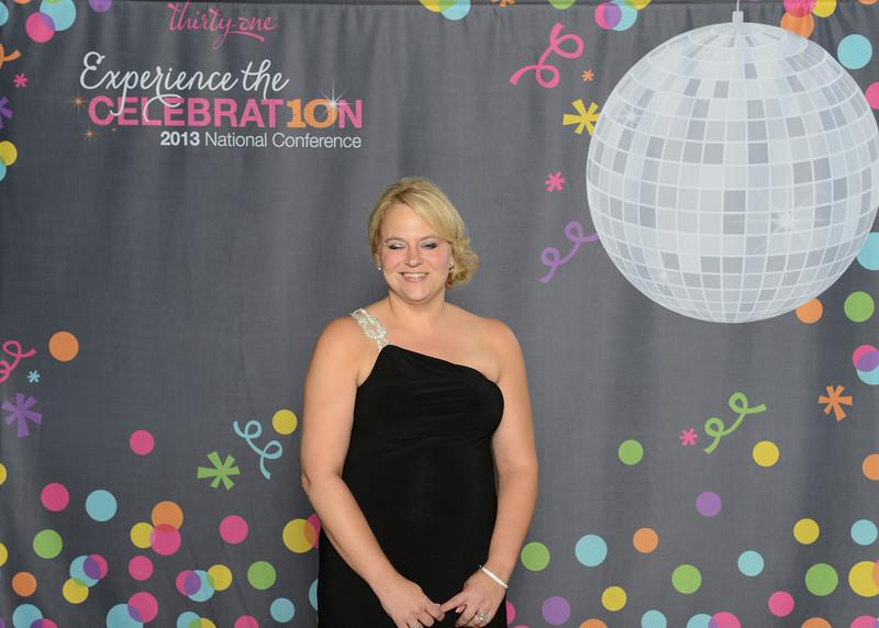 NC '13 Awards - A2-257.jpg