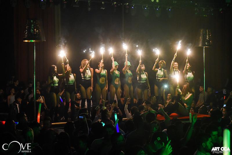 RL Grime at Cove Manila (69).jpg