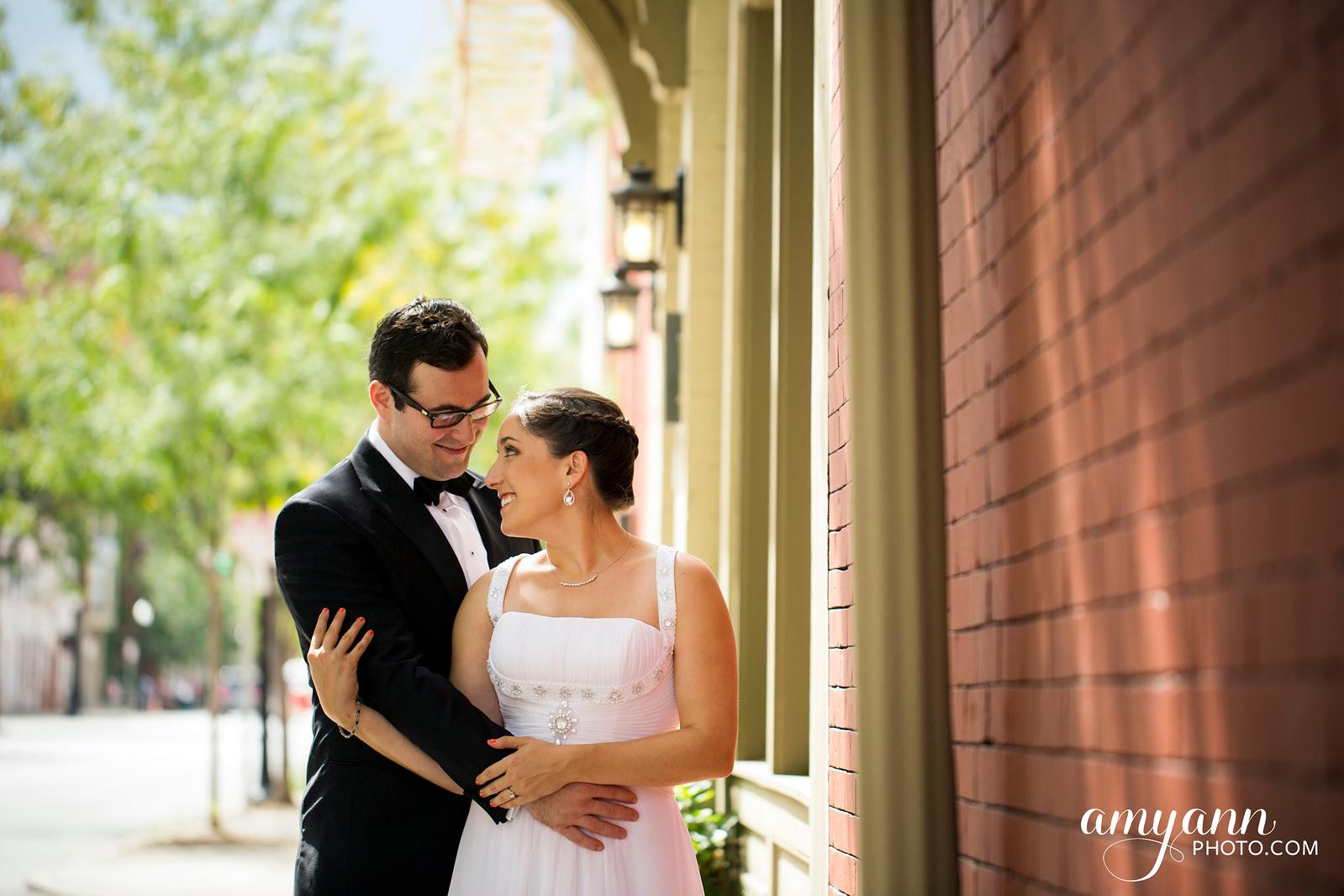 andreamisha_weddingblog31