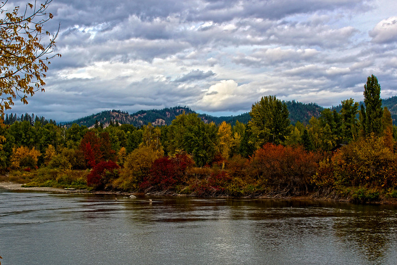 Fall_Scenery_HDR2.jpg