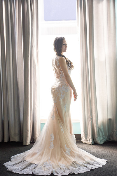 Everett Seattle monte cristo ballroom wedding photogaphy -0008.jpg