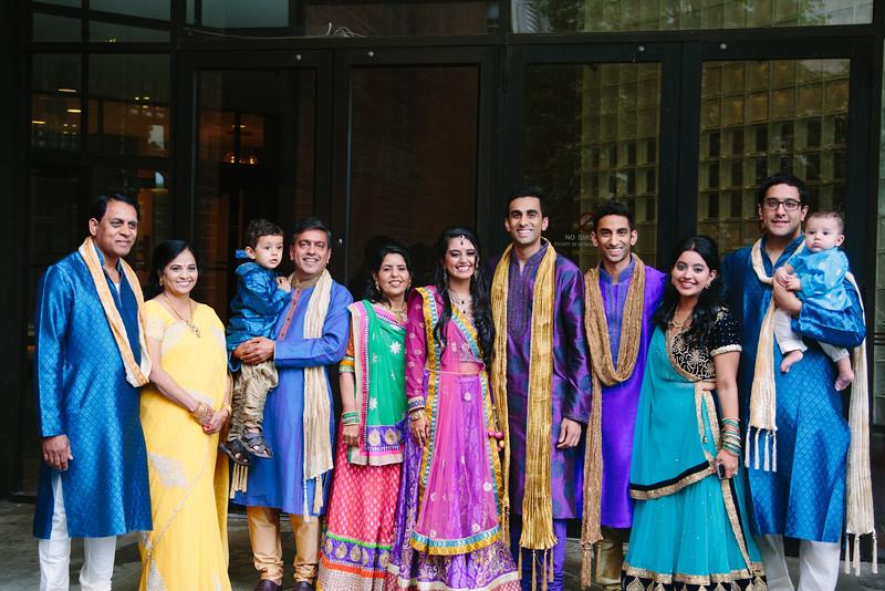 Le Cape Weddings_Preya + Aditya-1434.JPG