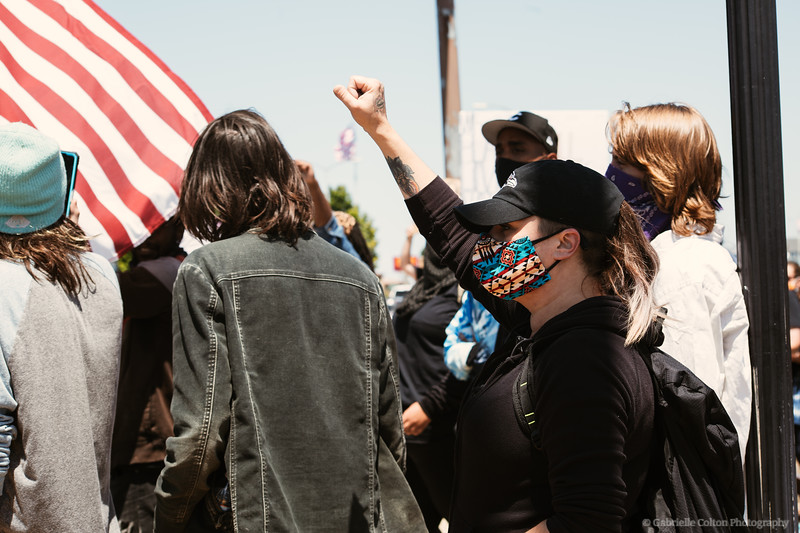 Coos-Bay-BLM-Protest-July-5th-2020-Gabrielle-Colton-017.jpg