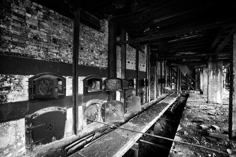 WVWS Cass Mill Boiler House-9222.jpg