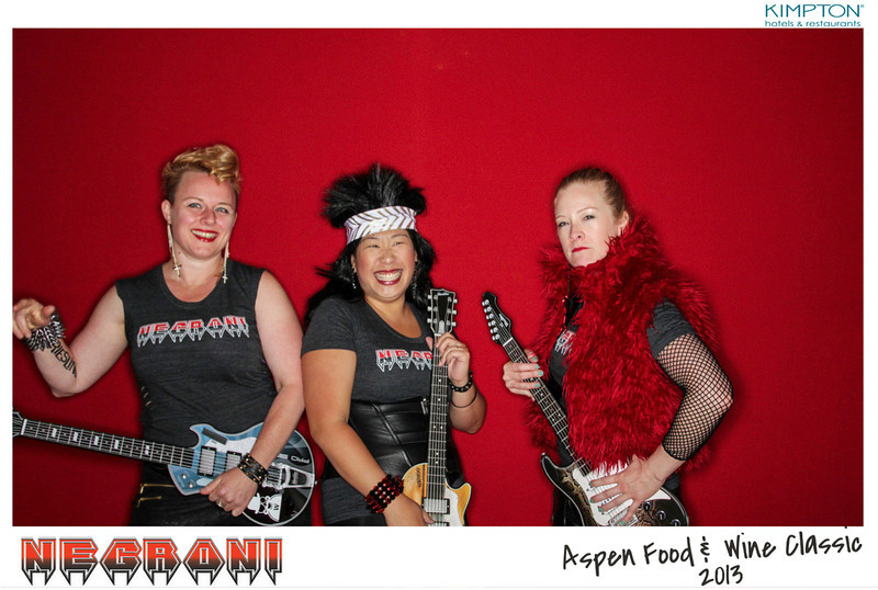 Negroni at The Aspen Food & Wine Classic - 2013.jpg-049.jpg